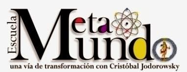 Escuela Metamundo - Una Vía De Transformación Con Cristóbal Jodorowsky