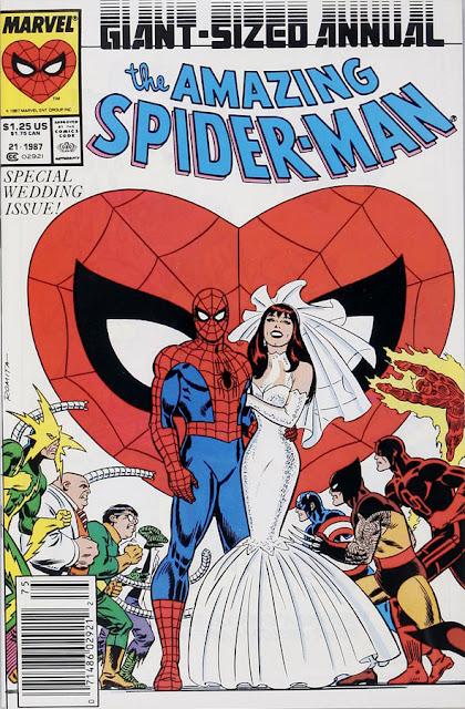 Matrimonio Uomo Ragno : Il matrimonio dell uomo ragno giochi gratis per bambini