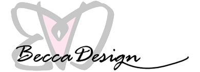 Beccadesign