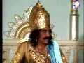 Watch Mahabharat Episode 10