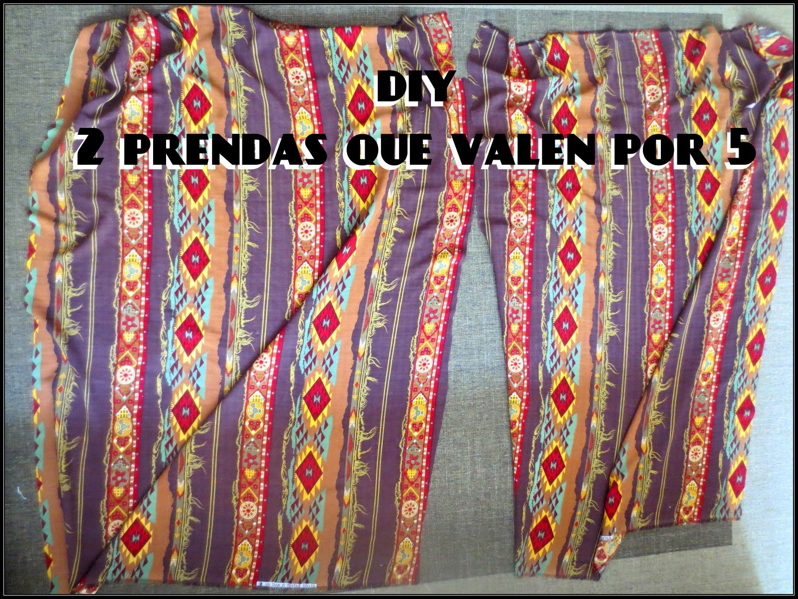 http://laportamagica.blogspot.com.es/2014/05/diy-2-prendas-que-valen-por-5.html