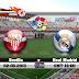 مشاهدة مباراة إشبيلية وريال مدريد بث مباشر الدوري الاسباني Sevilla vs Real Madrid