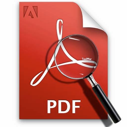 make pdf from jpg linux