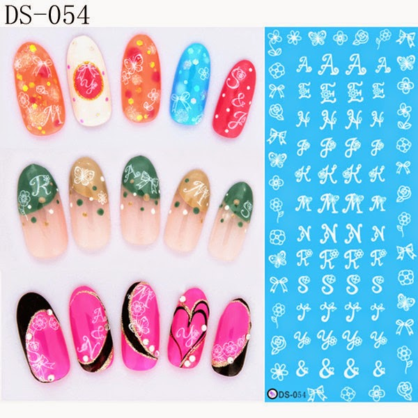 http://www.bornprettystore.com/nail-water-decals-transfer-stickers-artistic-butterfly-bowknot-pattern-sticker-0545322-p-14782.html