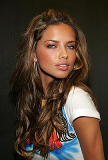 Adriana Lima Hot+(27) Adriana Lima Hot Picture Gallery