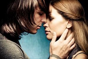 ciuman sempurna