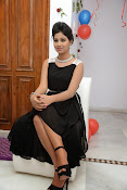 Manali Rathod latest Glamorous photos-thumbnail-15