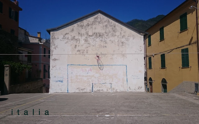 http://scriveresenzaorario.blogspot.it/p/italia.html