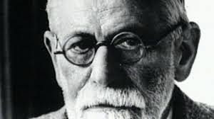 FREUD'S VIEWS OF GAY PEOPLE ...