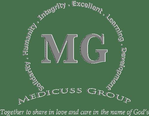 "<img src=""Image URL"" title=""Medicuss Group logo"" alt=""Medicuss Group Bandung""/>"