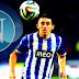 Napoli tem interesse em Hector Herrera.