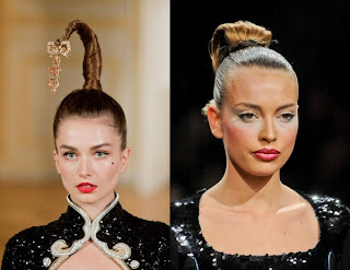 Hairstyles 2013 for Women