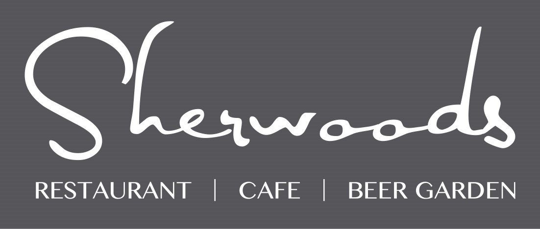 Sherwood's Restaurant