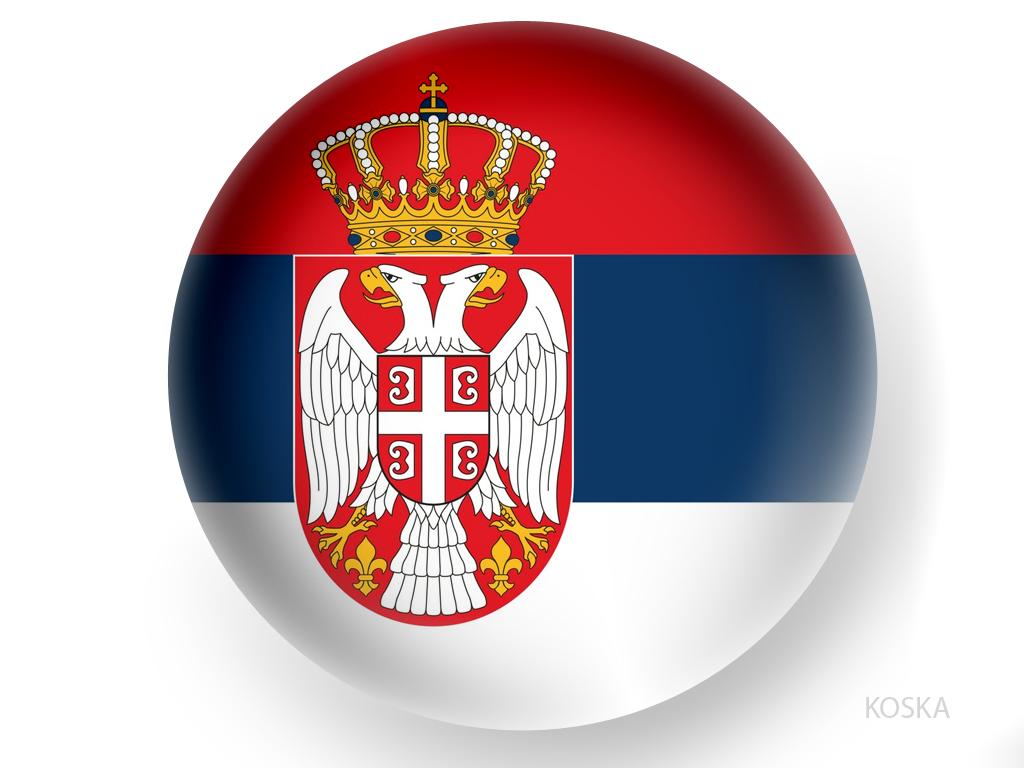 http://3.bp.blogspot.com/-TPjtZ-QzltU/ToIgVK3S1NI/AAAAAAAAAE0/U2lHhtpar7M/s1600/zastava-srbije-3d-2.jpg