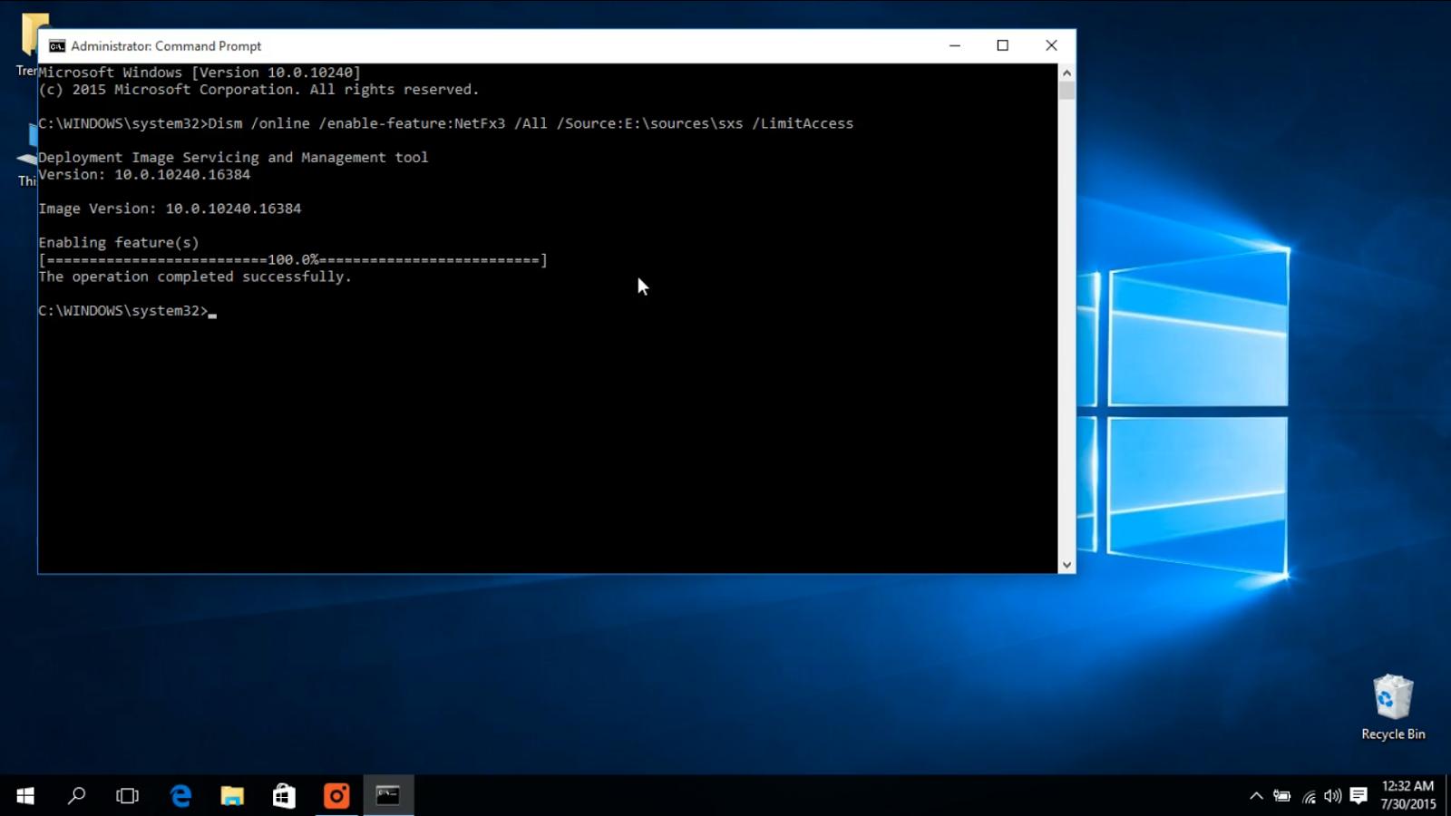 Microsoft .net framework 3.5 sp1 patch