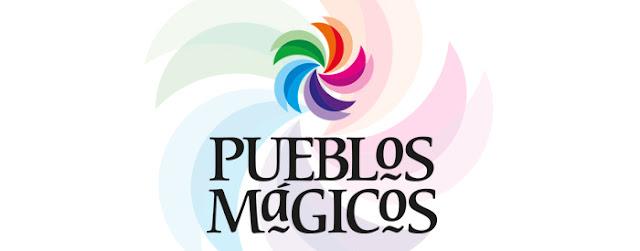Listado Completo de Pueblos Mágicos en México