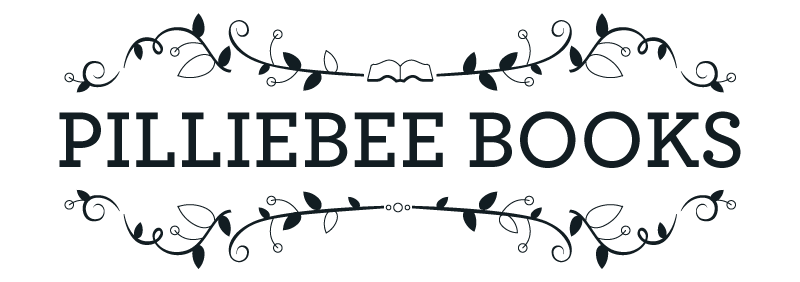pilliebee.books