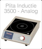 http://www.amenajarihoreca.ro/2012/06/plita-de-gatit-cu-inductie-profesionala.html
