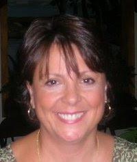 Lori Ghiata Bowser