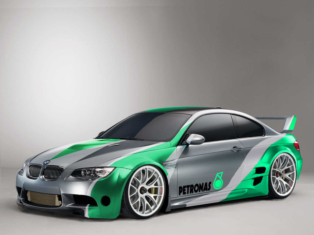 http://3.bp.blogspot.com/-TPqqMCWz10o/Tagy_V1ibCI/AAAAAAAAAEg/gfsJKCPvN2A/s1600/BMW_m3_Petronas_by_KurtDjango.jpg