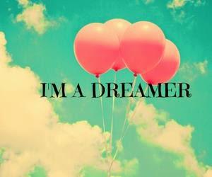no abandones tu sueños