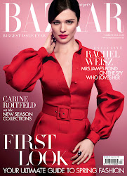 Harper's Bazaar