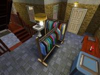 s-Firbank-laundry.jpg