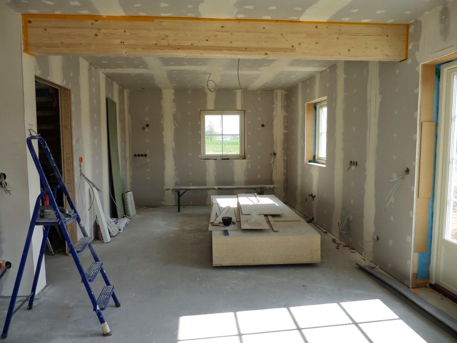 kleine lotta unser schwedenhaus geschlossene w nde und. Black Bedroom Furniture Sets. Home Design Ideas