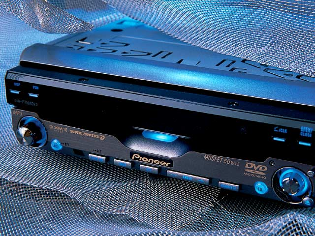 Şubat 2011 - Pioneer Clup Turkiye - Ham Radio
