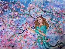 Flori de cireş