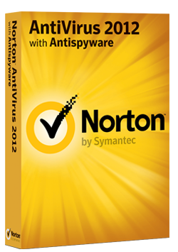 2016 01 01 best light antivirus 2011 best light antivirus 2011 fandeluxe Image collections