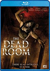The Dead Room (2015)