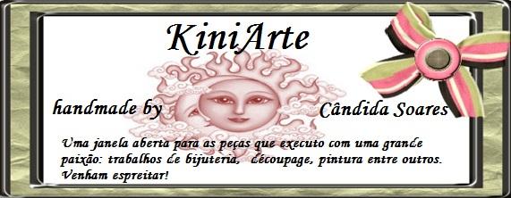 KiniArte