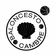 C. B. CAMBRE