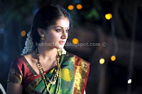 Tapasee, Pannu, Latest, Cute, Photo, Gallery
