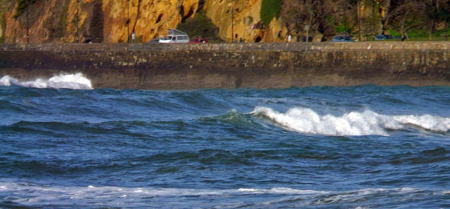 surf ereaga enero 2015 getxo 03