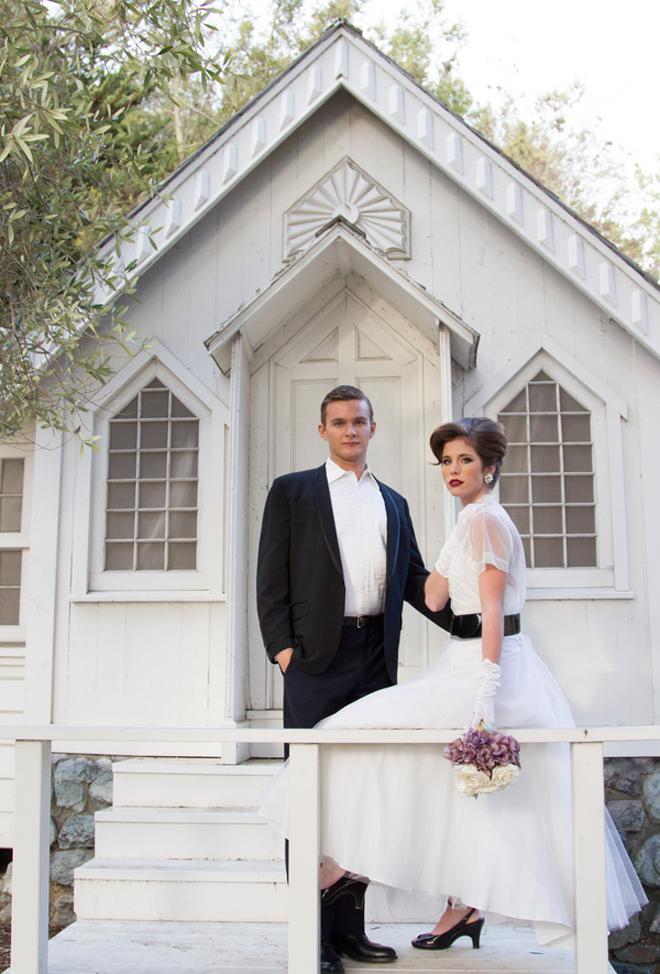 60s Wedding Dress 95 Luxury  wedding gowns breathtaking