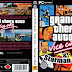 descargar gratis gta vice city para pc en espanol