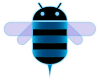 What-is-Android-HoneyComb-Android-Version-3.0-3.1.png