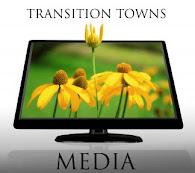 Transition California Videos
