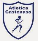 Camminata di Castenaso 2015