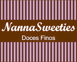 Nanna Sweeties