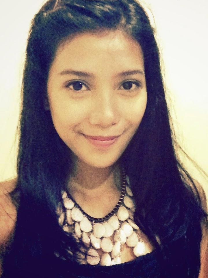 Foto Dhea Seto Pacar Rassya Islamay Passya Profil Biodata