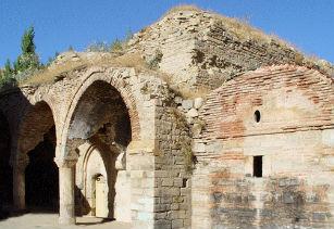western armenia turkey ermenistan