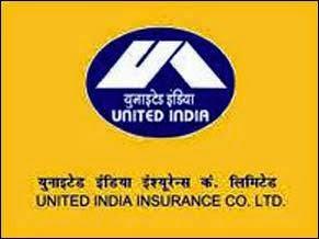 UIIC Answer Key 2015