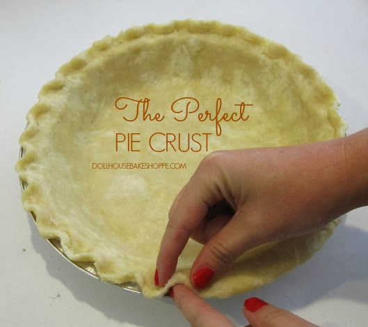 perfect pie crust fun pie crust designs inspirations and pie filling ...