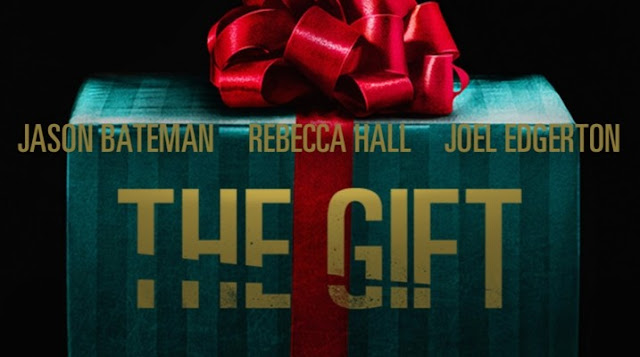 the-gift-cinerank