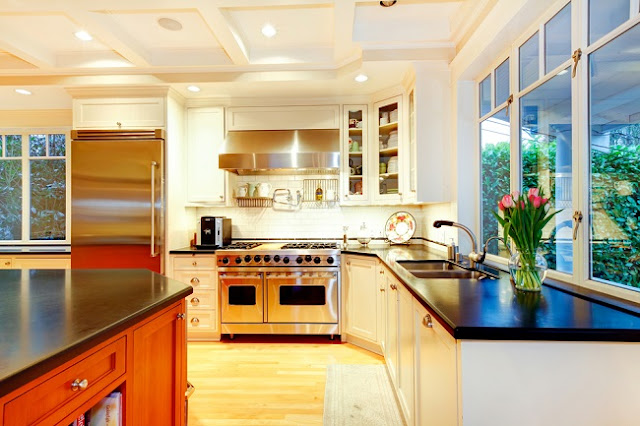 country kitchens melbourne
