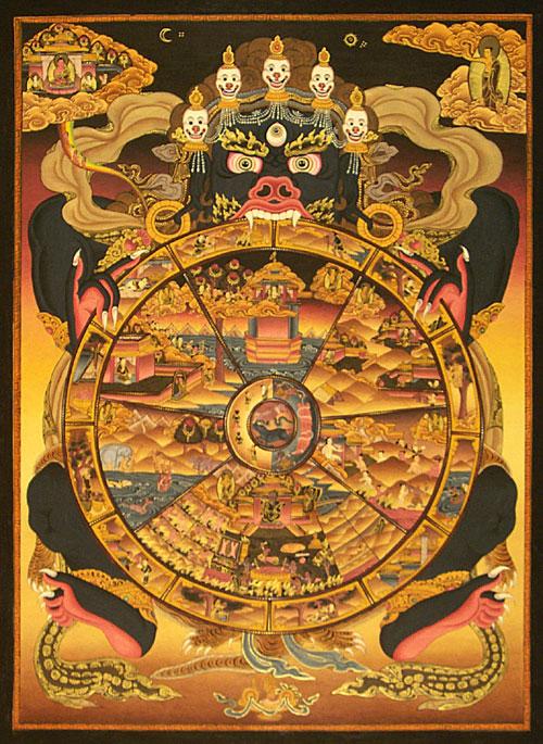 tibetan book of the dead pdf wiki