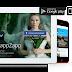 Video on demand-dienst WappZapp breidt uit naar België